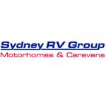 Sydney RV Centre