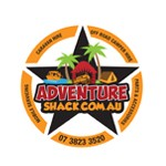 Adventure Shack