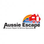 Aussie Escape Caravan Repair&Service Specialists