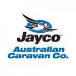Australian Caravan Co.