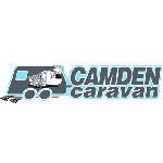 Camden Caravans