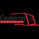 Cameron Caravans