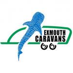 Exmouth Caravans