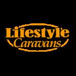 Lifestyle Caravans - TAS