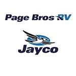 Page Bros Pty Ltd - RV Parts & Access.