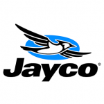 Jayco Dubbo